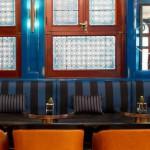 0088_hotel_alfonso_xiii_bar_americano_2