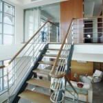 apartment-stairs-1148