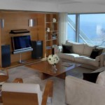hotel arts best in spain apartments-living-room-with-view-1147