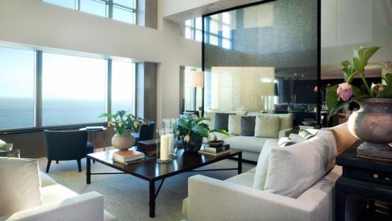 club-lounge-1359