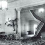 fotosantiguasescalera-1920-2hotelmariacristina