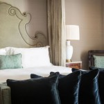 google_andalusian_guestroom_1_alfonso_xiii
