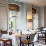 restaurante_villa_magna