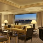 suite_real_living_room