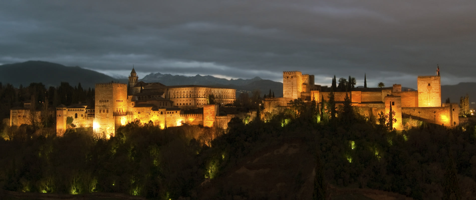 Best_In_Spain_Alhambra_1900_1