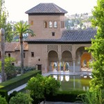 Best_In_Spain_Alhambra_650_03