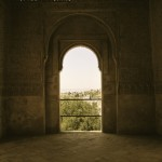 Best_In_Spain_Alhambra_650_04