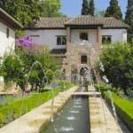 Best_In_Spain_Alhambra_650_18