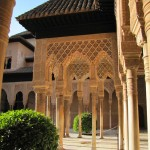 Best_In_Spain_Alhambra_650_29