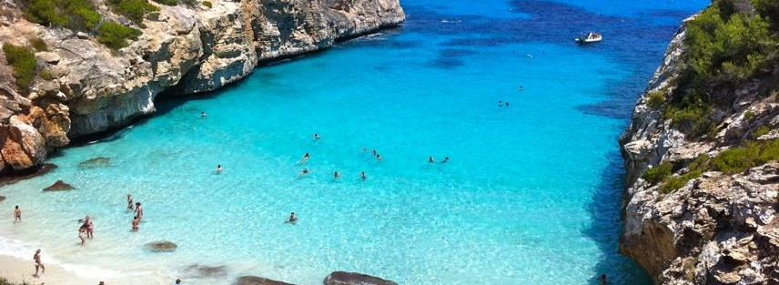 Best beaches in spain what to do in spain