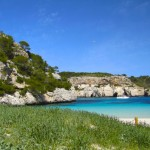 Best_In_Spain_Beaches_Ron_Otto_4