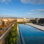 barcelona-leisure-dipping-pool-panorama-1