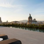 barcelona-leisure-dipping-pool-panorama-2