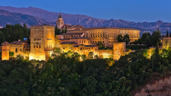 best_in_spain_alhambra_555x313