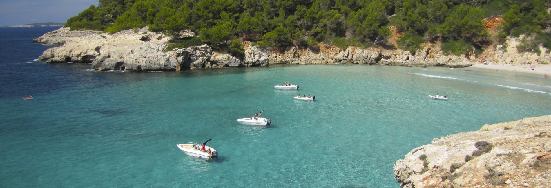best_in_spain_menorca_cala_escorxada_1900x650
