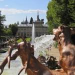 Best_In_Spain_La_Granja_650_03