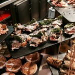 Best_In_Spain_Pintxos_6