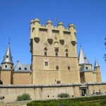 Best_In_Spain_Segovia_650_4