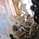 Best_In_Spain_Toledo_856_04