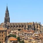 Best_In_Spain_Toledo_856_21