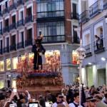 Best_In _Spain _Semana _Santa_ 01