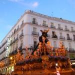 Best_In _Spain _Semana _Santa_ 03