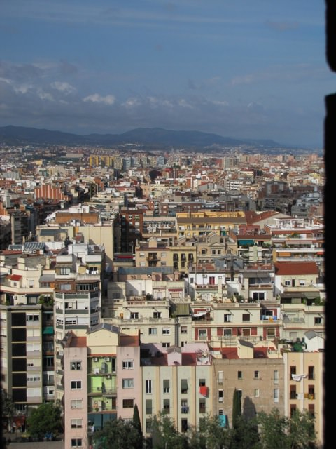Places To Visit In Barcelona Gallery Of Images Best In Spain