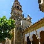 Cordoba-places-to-visit-spain-03
