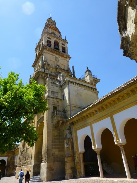 Visit Cordoba: The 15 Best Things to Do and Must See ...  Cordoba Places