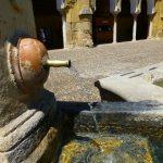 Cordoba-places-to-visit-spain-04