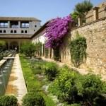 Generalife-places-to-visit-spain-02