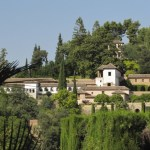 Generalife-places-to-visit-spain-05