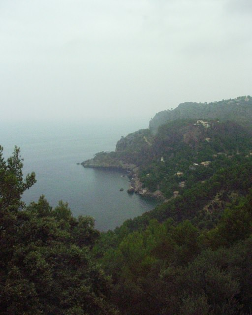 Places To Visit In Mallorca Gallery Of Images Best In