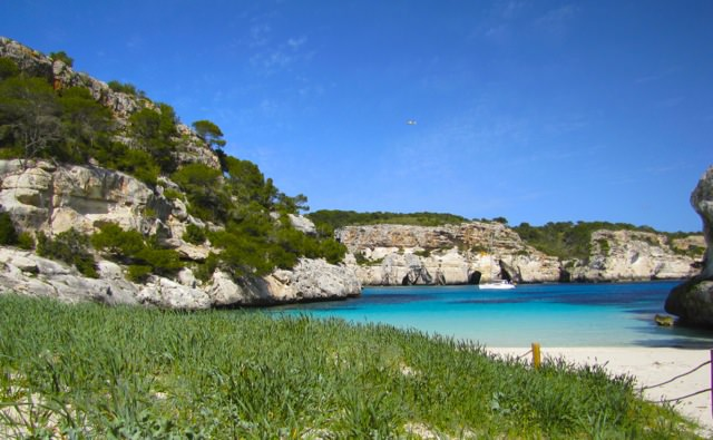 Menorca Spain  City pictures : Menorca places to visit spain 1 01