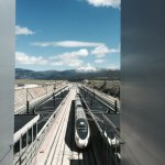 Segovia-places-to-visit-spain-02