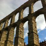 Segovia-places-to-visit-spain-03