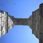 Segovia-places-to-visit-spain-04