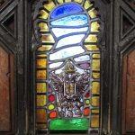 Toledo-places-to-visit-spain-03