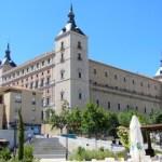 Toledo-places-to-visit-spain-05