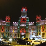 Christmas-In-Madrid-Best-In-Spain-19