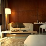 Best_In_Spain_Hotel_Viura_07