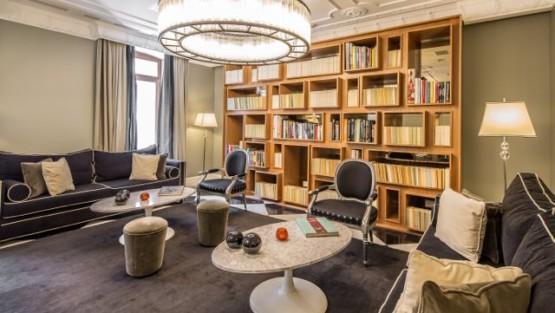 Hotel Unico Best In Spain medium04