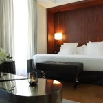Hotel Unico Best In Spain medium05