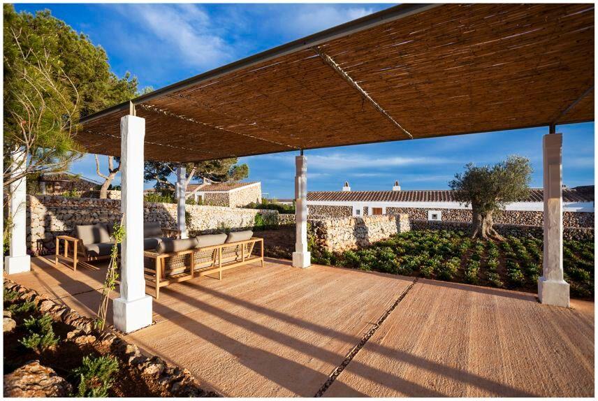 Star Boutique Hotels In Menorca