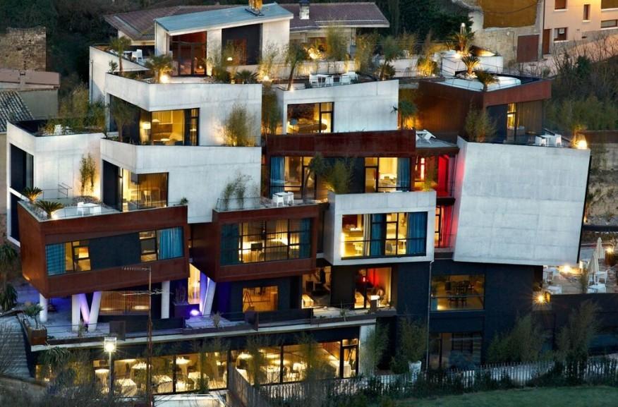 Best Boutique Hotels In Spain | Best In Spain